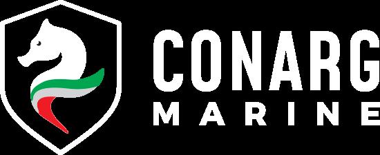 Conarg_marine_logo_white